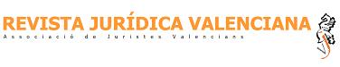 Revista Jurídica Valenciana